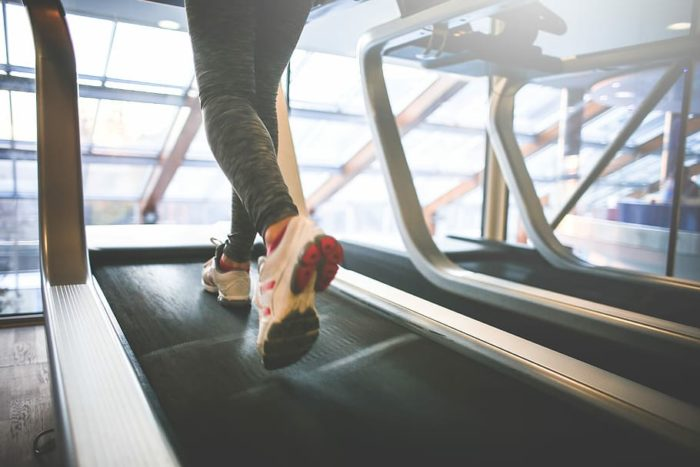 Best Treadmill Brands in India