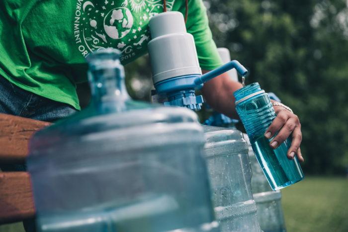 Best UV Water Purifiers 4