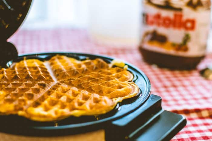 Best Waffle Makers In India