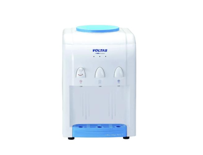 Best Water Cooler