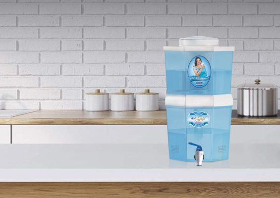 Best Water Dispensers in India