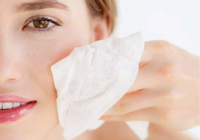 Best Wet Wipes for Clean and Fresh Skin
