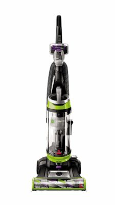 Bissell Cleanview Pet Vacuum Cleaner
