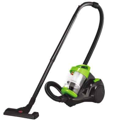 Bissell Zing Canister Bagless Vacuum(multipurpose VC)