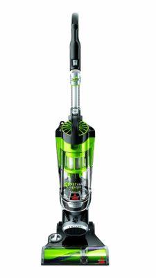 Bissell pet vacuum cleaner