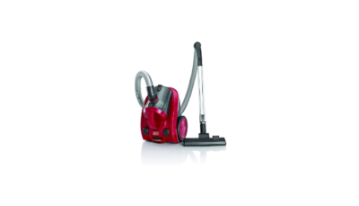 Black And Decker VM1650 Vacuum Cleaner review