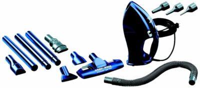 Black & Decker VH780 780-Watt Vacuum Cleaner