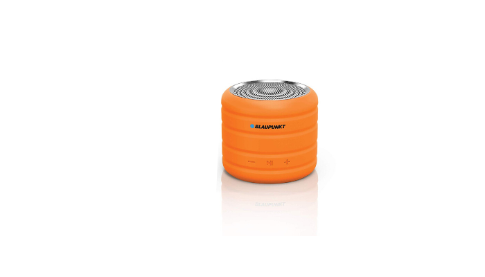 Blaupunkt BT01 Speaker Review