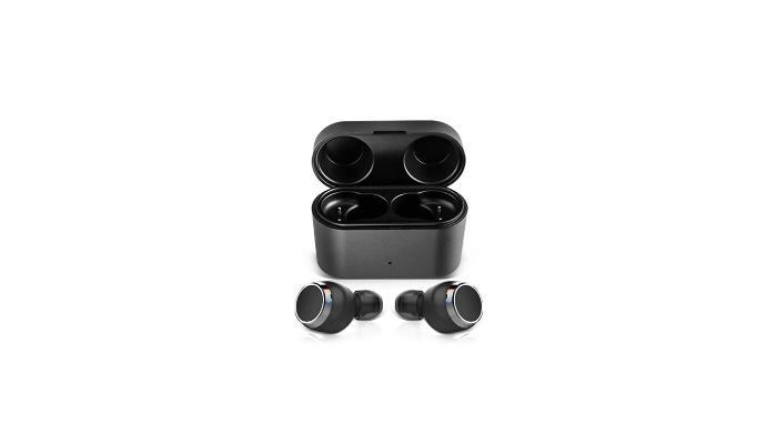 Blaupunkt BTW01 True Wireless Earbuds Review