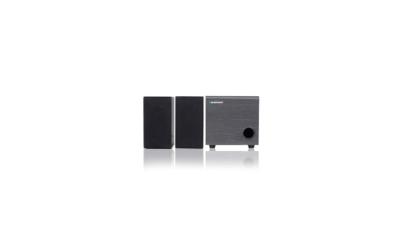 Blaupunkt SP200 Speaker Review