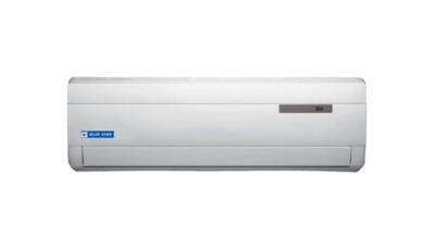 Blue Star 0.75 Ton 3 Star Split AC BI 3HW09SAFU Review