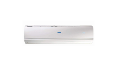 Blue Star 1 Ton 3 Star Split AC BI 3HW12AATU Review