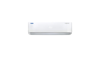 Blue Star 1.5 Ton 3 Star Inverter Split AC IC318MATU Review
