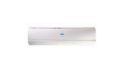 Blue Star 1.5 Ton 3 Star Split AC BI 3HW18AATU Review