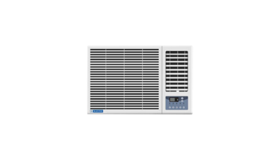 Blue Star 3W18GA 1.5 Ton Window AC Review