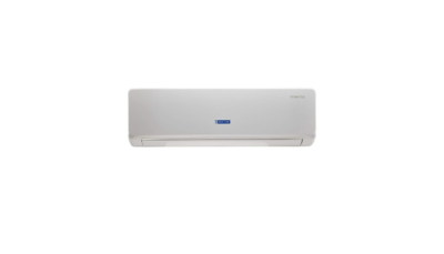 Blue Star BI 3CNHW12NAFU 1 Ton 3 Star Inverter Split AC Review