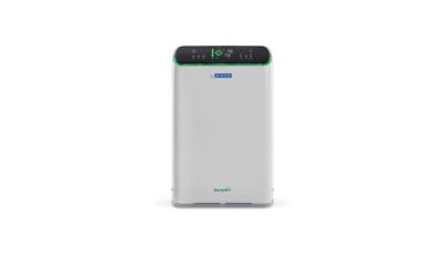 Blue Star BS AP490LAN 915 CMH Air Purifier Review