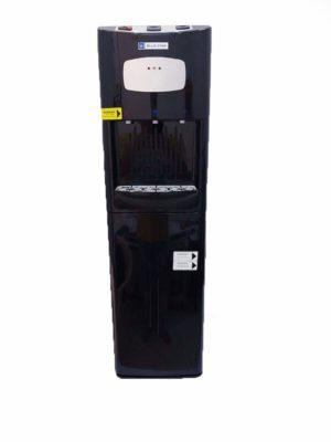 Blue Star BWD3BLGA Bottom Loading Water Dispenser