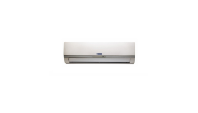 Blue Star Copper 1.5 Ton 3 Star Split AC Review
