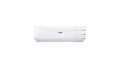 Blue Star IC324YATU 2 Ton 3 Star Inverter Split AC Review