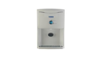 Blue Star Prisma PR4WHAM01 4.2-Litre RO + UV Water Purifier Review