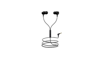 BoAt BassHeads 152 Wired Earphones Review
