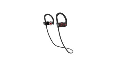 BoAt Rockerz 261 Sports Wireless Earphone Review