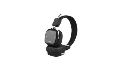 BoAt Rockerz 600 Bluetooth Headphone Review