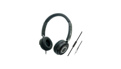 Boat BassHeads 900 Wired Headphone Review