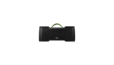 Boat Stone 1000 Bluetooth Speaker Review