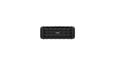 Boat Stone 650 Wireless Speaker Review