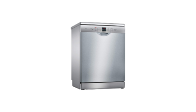 Bosch 12 Place Settings Dishwasher review