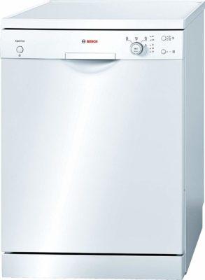 Bosch 12 Place Setting Dishwasher