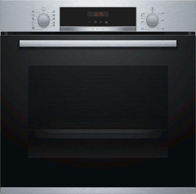 Bosch HBN574BR0Z Built-in Single Oven