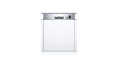 Bosch Serie 2 Dishwasher SMI25AS00E Review