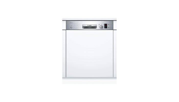 Bosch Serie 2 Dishwasher SMI25AS00E Review