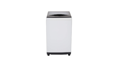 Bosch WOE654W0IN 6.5 Kg Top Loading Washing Machine Review