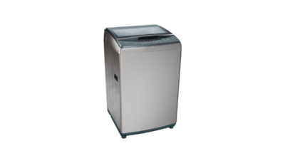 Bosch WOE802D0IN 8kg Fully Automatic Top Loading Washing Machine Review