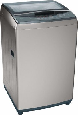 Bosch WOE702D0IN Fully Automatic Top Loading Washing Machine