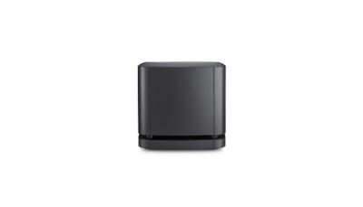 Bose Bass Module 500 Speaker Review