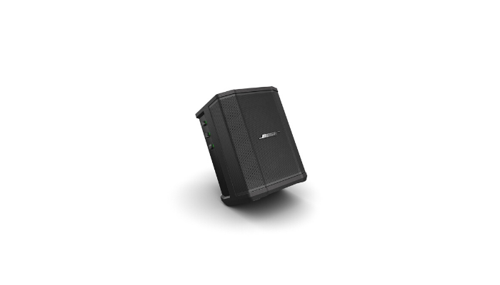 Bose S1 Pro Speaker Review