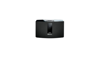 Bose Sound Touch 20 Series III Wireless Music System Review