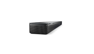 Bose Soundbar 700 with Alexa Built in Review