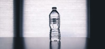 Bottled Water Vs Purified Water