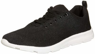Bourge Men's Bettale-2 Running Shoes