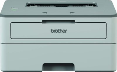 Brother HL-B2000D