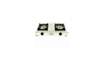 Butterfly Stainless Steel Gas Stove Review