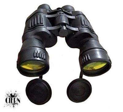 Ciern Compact Binoculars