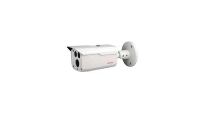 CP PLUS CP USC TA24R8 TA24L8C Bullet Camera Review