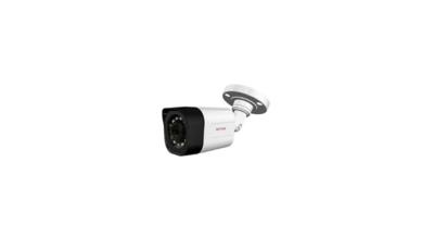 CP Plus 2.4 MP Full HD IR Bullet Camera 20 Mtr. CP VAC T24PL2 Review 1